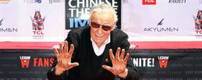 'Deadpool 2': ¿Cazaste el cameo de Stan Lee en la película?