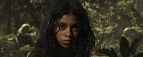 'Mowgli': Andy Serkis propone un 'El libro de la selva' más oscuro en el primer tráiler en PRIMICIA