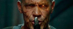 'Deadpool 2': Esta teoría señala que Cable es, en realidad, Lobezno
