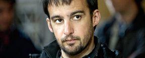 'Mientras dure la guerra', de Alejandro Amenábar, será la primera película original de Movistar+