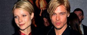 Gwyneth Paltrow revela que Brad Pitt amenazó a Harvey Weinstein