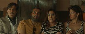'Yucatán', 'Superlópez' o 'El día de mañana', cine y series en el nuevo Festival de 'Lo que viene'