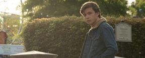 'Con amor, Simón': Estas son las novelas del 'Simon-verse' que querrás leer después de ver la película