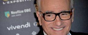 El Cinema Ritrovato inaugura su 32ª edición con Martin Scorsese como padrino