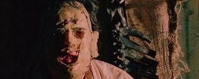 Estas películas de terror asustaron a sus propios actores