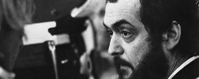 'Ardiente secreto': hallado un guion perdido de Stanley Kubrick que adapta a Stefan Zweig
