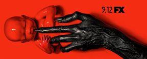 'American Horror Story': todo lo que debes saber sobre la octava temporada