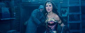 'Wonder Woman 1984': ¿Recreará la secuela este momento histórico?