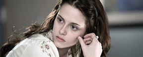 Sale a la venta la casa de Bella Swan (Kristen Stewart) en 'Crepúsculo'