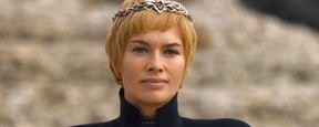 'Juego de Tronos': los momentos por los que Cersei mereció subir al Trono de Hierro