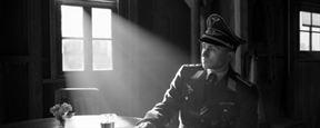 """Robert Schwentke: """"'El capitán' es la historia de un tipo común que se adapta a las circunstancias"""""""