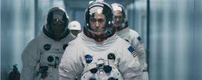 'First Man': Te contamos el papel que tuvo España en la llegada a la luna