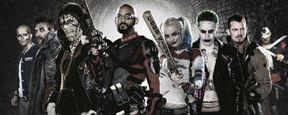 'Escuadrón Suicida 2': James Gunn escribirá el guion de la secuela del Universo DC