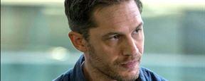 'Venom': Tom Hardy se basó en estas tres personas para su interpretación