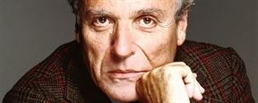 William Goldman, guionista de 'La princesa prometida' y 'Dos hombres y un destino', muere a los 87 años