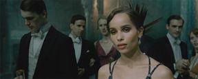 'Animales Fantásticos 2': Esta es la importancia de Leta Lestrange en el mundo mágico
