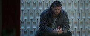 'Vengadores: Endgame': ¿Está Thor en este lugar de 'Capitán América: Civil War'?