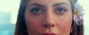 El vestido de novia de Lady Gaga en 'Ha nacido una estrella' es todo un homenaje