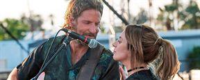 'Ha nacido una estrella': Bradley Cooper hirió los sentimientos de Lady Gaga con esta frase improvisada