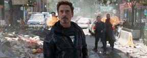 TEORÍA 'Vengadores: Endgame': Iron Man recreará a este villano para enfrentarse a Thanos