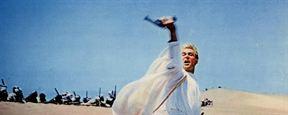 De 'Lawrence de Arabia' a 'The French Connection': las 10 películas mejor fotografiadas del cine