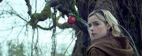Kiernan Shipka, Isabela Moner y más protagonizarán 'Noches blancas' de John Green en Netflix