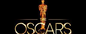 Oscar 2019: Lista completa de nominados