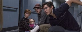 'Los Nuevos Mutantes' se retrasa de nuevo y podría no llegar nunca a los cines