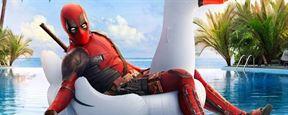 Ryan Reynolds asegura que está trabajando en 'Deadpool 3' y será completamente distinta a las anteriores