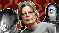 ¿Por qué Stephen King gusta tanto?