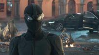 'Spider-Man: Lejos de casa' ya cuenta con cinco muñecos Funko Pop