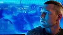 Chris Evans y Channing Tatum casi protagonizan 'Avatar'