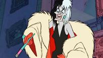 La película de acción real sobre Cruella de Vil con Emma Stone podría empezar a rodarse este verano