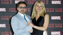 'Vengadores: Endgame': Gwyneth Paltrow lanza un emotivo mensaje a Robert Downey Jr.