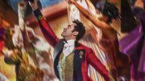 'El gran showman' tendrá una secuela con Hugh Jackman
