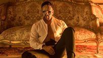 Festival de Cine de Málaga 2019: 'Instinto', la nueva serie de Mario Casas, capta la atención del certamen