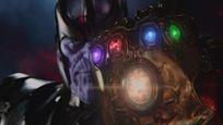 Las primeras 22 películas de Marvel Studios ya tienen nombre oficial: 'The Infinity Saga'