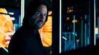 'John Wick 3': Toda acción tiene consecuencias en el nuevo tráiler