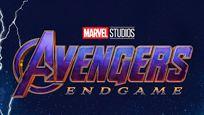 'Vengadores 4: Endgame': El pasado y presente de Capitán América, Iron Man y Thor en el nuevo póster