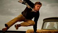 'Nightmare Alley': Leonardo DiCaprio, en conversaciones para unirse a lo nuevo de Guillermo del Toro