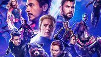"""Kevin Feige sobre el material filtrado de 'Vengadores 4: Endgame': """"No está bien. No es divertido"""""""