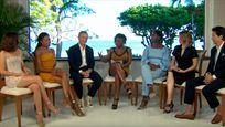Rami Malek y Ana de Armas, entre los nuevos fichajes de 'Bond 25'