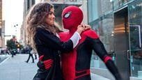 'Spider-Man: Lejos de casa': Un nuevo adelanto confirma que otro personaje conoce el secreto de Peter Parker