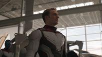 'Vengadores 4: Endgame' supera a 'Avatar' en EE.UU y roza el título de la más taquillera de la historia