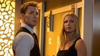 'Vengadores: Infinity War' iba a incluir a Steve Rogers viviendo con Sharon Carter