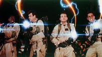 'Cazafantasmas 3': Bill Murray explica por qué ha aceptado participar en el 'reboot' de la saga