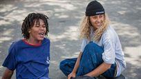 'En los 90' y otras 11 películas imprescindibles sobre el skate
