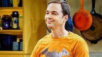 'The Big Bang Theory': Jim Parsons reconoce que le costaba seguir siendo Sheldon Cooper