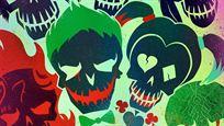 'The Suicide Squad' comenzará a rodarse en el otoño de 2019