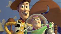 Tim Allen no descarta posibles 'spin-offs' de 'Toy Story'